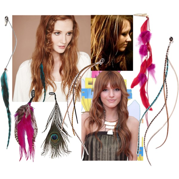 Fashion Beauty Inc: Fashion & Beauty