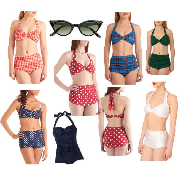 Character Fashion Inspiration Allie Rachel Mcadams From