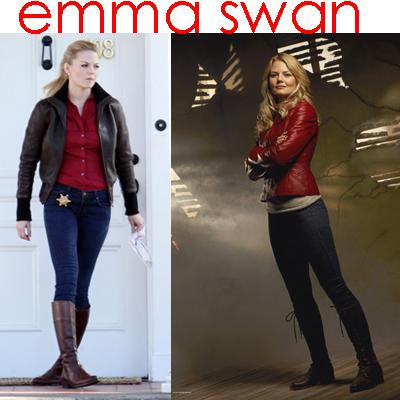 Emma_Swan