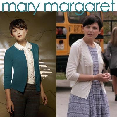 Mary_Margaret