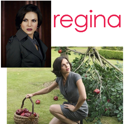 regina inc Economic development regina inc (edr) is the lead economic development agency for the greater regina area (gra.