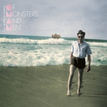 Of Monsters and Men Little Talks