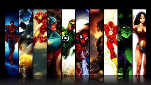 super_hero_by_psyshark-d4ddta0
