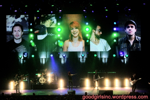 Paramore_NewOrleans