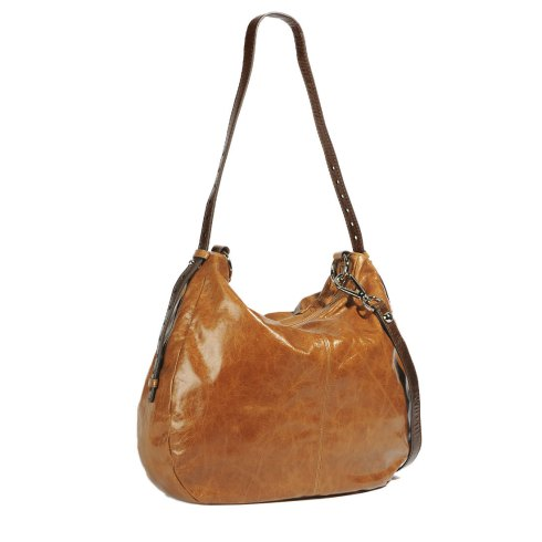 Hobo Kinley, available here for $328.