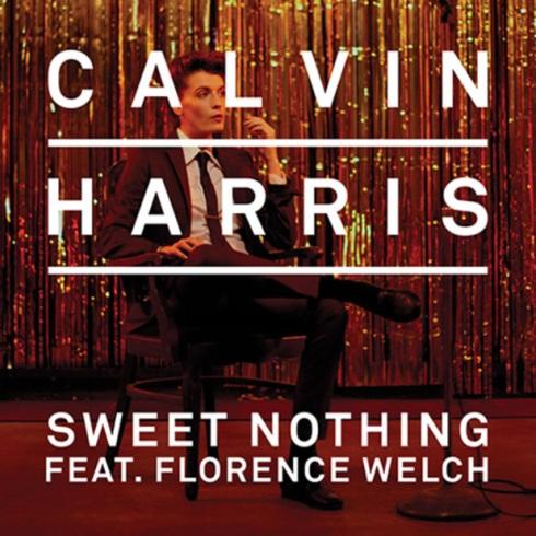 calvin-harris-sweet-nothing