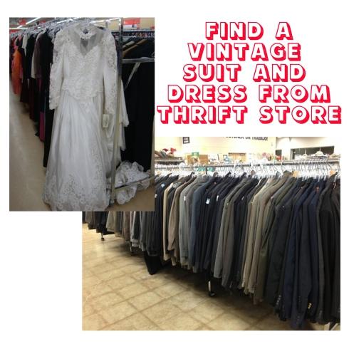dress_suit