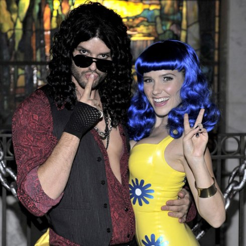 Russell-Brand-Katy-Perry