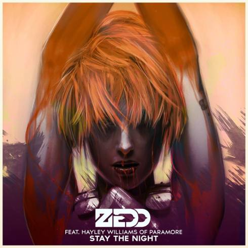 Zedd-Stay-The-Night