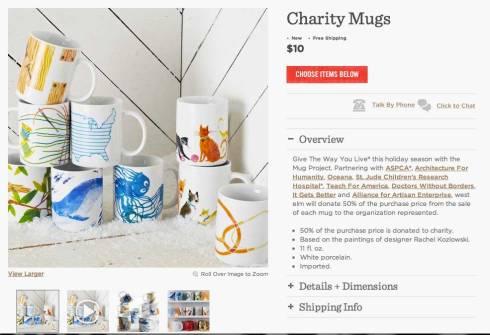 west-elm-charity-mugs